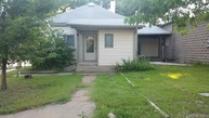100 N Pershing St Hutchinson KS, 67501