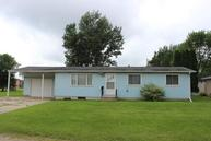 808 Federal North Hampton IA, 50441