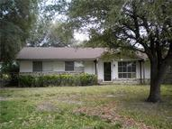 11168 Fm 3094 Scurry TX, 75158