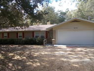 4318 Huckleberry Southport FL, 32409