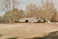 10496 Hwy 8 W Holcomb MS, 38940
