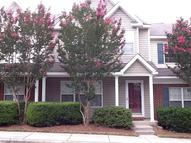 7 Sidney Marie Court Greensboro NC, 27407