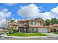 29546 Cambridge Drive Menifee CA, 92584