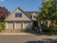 31098 Sw Country View Ln Wilsonville OR, 97070