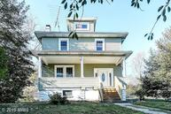 16 Wade Avenue Catonsville MD, 21228