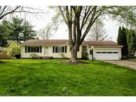 1146 Magdalyn Dr Akron OH, 44320
