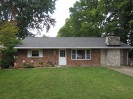 390 Timrick Place Monroe OH, 45050