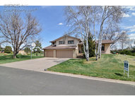 2906 Grand View Dr Greeley CO, 80631