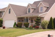 1413 Golf View Drive Nappanee IN, 46550