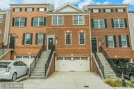 2246 Brimstone Place Hanover MD, 21076