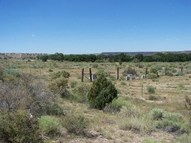 Bowersville Road Algodones NM, 87001