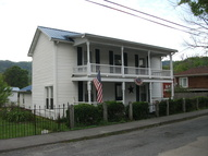102 Holly Street Ansted WV, 25812