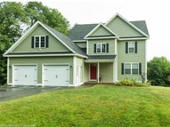 246 Cranberry Meadow Rd Berwick ME, 03901