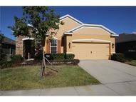 2929 Top Water Way Kissimmee FL, 34746