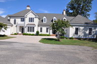 361 Harbour View Drive White Stone VA, 22578