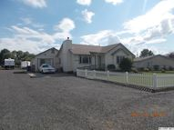 1610 Ripon Avenue Lewiston ID, 83501