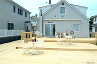 37 Ocean Ave Breezy Point NY, 11697