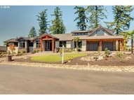 14819 S Whispering Pines Ln Oregon City OR, 97045