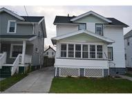 3466 West 90th St. Cleveland OH, 44102