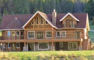 59475 Hwy 43, Wise River Wise River MT, 59762