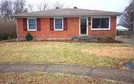 4010 Sirate Ln Louisville KY, 40229
