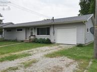 1902 State Road Graytown OH, 43432