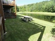 26 White Oak Lane Ln Lincoln NH, 03251