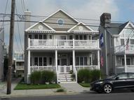 5618 Central Ave 2 Ocean City NJ, 08226