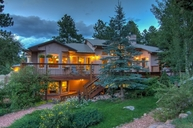 225 Sun Valley Drive Woodland Park CO, 80863