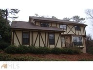 602 Cricket Hill Trl Lawrenceville GA, 30044