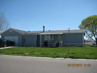 552 West 800 South Tremonton UT, 84337