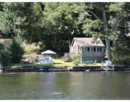 40 Lake Sargent Drive Leicester MA, 01524
