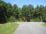 Lot 78 Harbor Oaks Drive 78 Denver NC, 28037