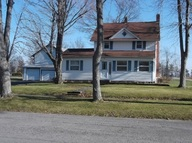 512 S. Mary St. Forest OH, 45843