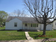 1208 S Indiana Avenue Wellston OH, 45692