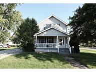715 Lowell St Elyria OH, 44035