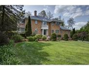 5 Stone Hill Road Westborough MA, 01581