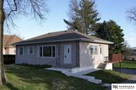216 E High Murray NE, 68409