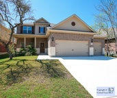 11308 Massive Mount Helotes TX, 78023