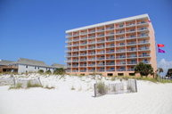 1117 Beach Blvd 505 Gulf Shores AL, 36542