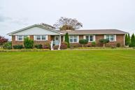 338 Whitehouse Fork Rd Swansboro NC, 28584