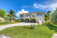 30336 Prince Road Big Pine Key FL, 33043