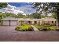 7775 Spring Mill Road Indianapolis IN, 46260