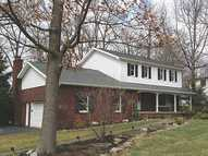 5195 Redwood Drive Indiana PA, 15701