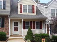 204 Barrington Way Lynchburg VA, 24502