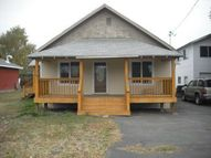1115 N 4th St Lakeview OR, 97630