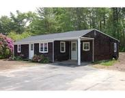 20 Dr Braley Road East Freetown MA, 02717