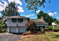 307 Stone Avenue Clarks Summit PA, 18411