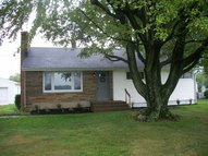 869 Sr 133 Blanchester OH, 45107