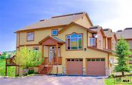 516 Parkview Dr. Steamboat Springs CO, 80487